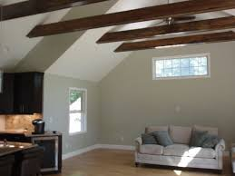 Vaulted Ceiling Joist Hangers by 7 Best Vaulted Ceiling Images On Pinterest Vaulted Ceilings