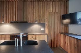100 Modern Interior Moderninteriorhousewithnatureinspired13 Nebraucom