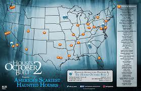 Dorney Park Halloween Haunt Attractions by 100 The Halloween Haunt Roadkill Road House Halloween Haunt