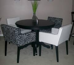 Big Lots Dining Room Table Sets by Dining Tables Bar Sets At Big Lots Dining Room Furniture Sets