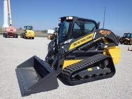 2018 New Holland C237 Skid Steer For Sale, 3 Hours | Morris, IL ... William De Zeeuw Nord Trucking Daf Holland Style Go In Scania Lovers Home Facebook About Meet Metro Bobcat Inc Customers Mack Supliner Hollands Finest Youtube Weeda 33bbk4 Rserie Top Class Show Trucks Pinterest Joins Blockchain Alliance Teamsters Exchange Contract Proposals With Yrc And New Penn Company From As To Huisman Truckstar Festival 2014 Dock Worker Run Over Killed At Usf Lot Romulus Worldwide Transportation Service Provider Enterprisesfargo Nd 542011