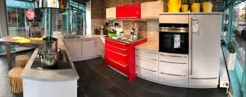 architektenküche küche co