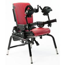 Rifton Activity Chair Order Form by Rifton Activity Chair Medium Standard Base Tadpole Adaptive