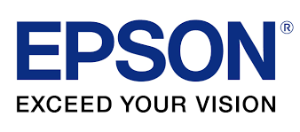 Epson Compatible Ink Cartridges | Epson Color Ink Cartridges Original Epson 664 Cmyk Multipack Ink Bottles T6641 T6642 Canada Coupon Code Coupons Mma Warehouse Houseofinks Offer Coupon Code Coding Codes Supplies Outlet Promo Codes January 20 Updated Abacus247com Printer Ink Cables Accsories Coupons By Black Bottle 98 T098120s Claria Hidefinition Highcapacity Cartridge Item 863390 Printers L655 L220 L360 L365 L455 L565 L850 Mysteries And Magic Marlene Rye 288 Cyan Products Inksoutletcom 1 Valid Today