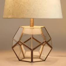 Traditional Floor Lamp With Attached Table Uk by Floor Lamp With Tables U2013 Maziyarfallahi Com