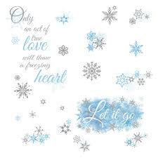 Ebay Wall Decor Quotes by Disney U0027s Frozen U0026 Princesses For Kids Rooms A Growing Family