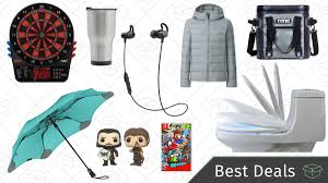 Wednesday's Best Deals: Toys And Games Galore, RTIC Coolers, Blunt ... Wednesdays Best Deals Clear The Rack Rtic Coolers Bluetooth Coupon Code Darty How To Get Multiple Coupon Inserts For Free Isetan Singapore A Leading Japanese Departmental Store Tht Great Thread Page 214 Hull Truth Boating And 20 Off Express Discount Codes Coupons Promo August 2019 9 Shbop Online Aug Honey Mondays Rakuten Sitewide Sale Timbuk2 Humble Monthly 19 Tacoma World Its Black Time Of The Year Again 2018 41 9to5toys Last Call 13 Macbook Pro W Touch Bar 512gb 1800 Amazoncom Everie Tumbler Handle Yeti Ozark Trail Oz