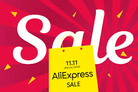 AliExpress 11.11 Singles Day Sale 2018 Guide | MegaBonus Ecommerce Holiday Preparations A Detailed Checklist For Online Stores Effective Ways Of Promoting Aliexpress Admitad Academy Aliexpresscom Coupons New Store Deals Programas De Afiliados Affiliate Programs Partner Coupons Site Shopping Cashback Offers Promo Code 29 How To Use Discount On Alimaniaccom Express Online Best 19 Tv Deals Coupon 1eurocom Ramadhan Buffet In Karachi 2018 Aliexpress Global Thai