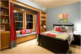 Great Boy Bedroom Ideas Monfaso