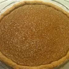 Pumpkin Pie With Molasses Brown Sugar by Best 25 Fresh Pumpkin Pie Recipe Ideas On Pinterest Homemade