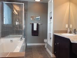 small bathroom layout ideas from an architect floor plans