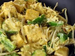 cuisiner tofu poele 28 images comment cuisiner le fenouil a la