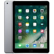 Top 10 Best Tablets For Seniors and Elderly People 2018