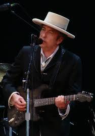 Johnny Horton Sink The Bismarck Year by Bob Dylan Jfkplusfifty