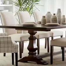 Hudson s Furniture Outlet 87 s Furniture Stores Reviews