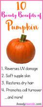 Pumpkin Enzyme Peel Benefits by 10 Beauty Benefits Of Pumpkin For Skin Hair U0026 More Beautymunsta