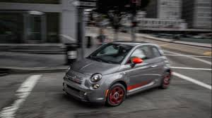 fiat mixing ev messages says it won t invest until buyers pay up