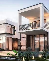 104 Housedesign Contemporary Modern House Design Comelite Architecture Structure And Interior Design Archello