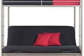 Ikea Sleeper Sofa Balkarp by Futon Futon Beds Target In Red With Metal Legs For Home