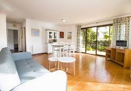 Ferienwohnung 2 Schlafzimmer Rã Ferienwohnung Apartamentos Ponent P1 In Cala Ratjada Ostküste Mallorca Für 5 Personen Spanien