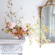 Best 25 Happy Sunday Flowers Ideas On Pinterest
