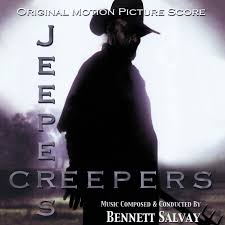 Jeepers Creepers Original Motion Picture Score Jeepers Creepers 2001 Crazy Truck Driver Scene 111 Amazoncom 1941 Chevy Coe Creeper Mauricio Ruiz Design 3 Ninja Star Concepts Collectors Edition Bluray Review High Def Digest For Sale Musical Car Horn Wireless Youtube 12v Triple Air Train Boat Rv Trumpet 115 10db W Phantom Vehicle Wikipedia Movie Poster Gina Philips Justin Long Jonathan Cohort Outtake 1947 Studebaker Pickup Hauling Plenty Of Cool Coe News New Release And Reviews
