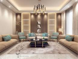 104 Interior Home Designers Top 20 In Riyadh Projects Inspiration