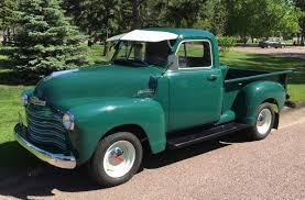 100 Lmc Truck Chevy LMC On Twitter Lynn Brewicks 51 Yourtruckyourstory