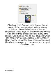 Glowhost.Com-Coupon-Code-Discounts-Are-Some-Of-The146 Straight Talk Promo Code The Top Web Offer Coupon Or For Sprint Iphone 6 Plus Cheap Deals Dubai Boost Mobile Coupons Promo Codes Deals 2019 Groupon Sprint Coupon Free Acvation Cell Phone Store List Of Offers Coupons Playo Online Thousands Printable My Rewards Free Fdangonow Movie Rental Doctor Of Credit Register Today 5 Off Use Mesa Triathlon Triathy The Xiii Edition Faqs