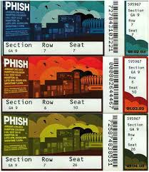 Phish Bathtub Gin Great Went by Phish Pins And Other Cool Stuff At Www Zenster Net