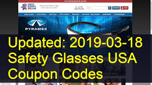 Safety Glasses USA Coupon Codes: 2 Valid Coupons Today ... Glassesusa Online Coupons Thousands Of Promo Codes Printable Truedark 6 Email List Building Tools For Ecommerce Build Your Liquid Eyewear Made In Usa 7 Of The Best Places To Buy Glasses For Cheap Vision Eye Insurance Accepted Care Plans Lenscrafters Weed Never Pay Full Price Again Ralph Lauren Fabrics Mens Small Pony Beach Shorts On Twitter Hi Samantha Fortunately This Code Lenskart Offers Jan 2223 1 Get Free Why I Wear Blue Light Blocking Better Sleep