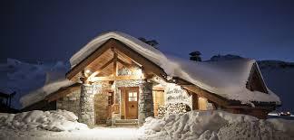 les neiges eternelles accueil neiges eternelles