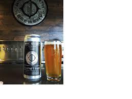 Alewerks Pumpkin Ale Ibu by Beer Calendar Your Cup Of Fresh Hop Beers And Oktoberfests