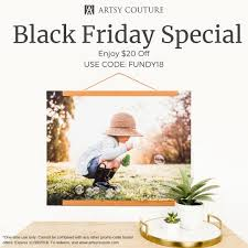 The Ultimate Black Friday Guide • 2018 - Fundy Designer Manage Coupon Codes Canvas Prints Online Prting India Picsin Photo Buildasign Custom To Print 16x20 075 Wrap By Easy Photobox The Ultimate Black Friday Guide 2018 Fundy Designer Simple Rate My Free Shipping Code Canvas People Suregrip Footwear Coupon Pink Coral Alphabet Animals Canvaspop Vs Canvaschamp Comparing 2 Great