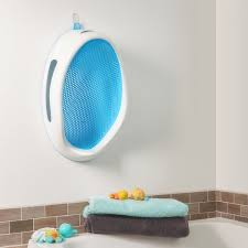 Ikea Potty Chair Vs Baby Bjorn by Amazon Com Angelcare Bath Support Aqua Baby Bathing Seats And