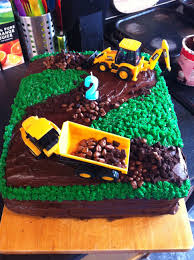 100 Tonka Truck Birthday Party Awesome 30 Best Parker S Ideas Images