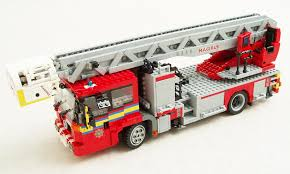 LEGO IDEAS - Product Ideas - Light & Sound Ladder Truck Lego City Ugniagesi Automobilis Su Kopiomis 60107 Varlelt Ideas Product Ideas Realistic Fire Truck Fire Truck Engine Rescue Red Ladder Speed Champions Custom Engine Fire Truck In Responding Videos Light Sound Myer Online Lego 4208 Forest Chelsea Ldon Gumtree 7239 Toys Games On Carousell 60061 Airport Other Station Buy South Africa Takealotcom