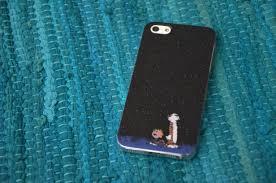 Borga Marvellous Auburn Iphone Case Amusing J Crew Leather