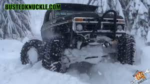 Ford Truggy 4 Wheel Steer Snownuts - Busted Knuckle Films Carmi All 2018 Gmc Sierra 1500 Vehicles For Sale The Cars You Can Buy With Fourwheel Steering Old 4 Door Chevy Truck With Wheel Steering Sweet Ridez Wheel Load Stock Photos Images 2011 Used Honda Ridgeline Wheel Drive Heated Leather Navi Rcam 2019 Silverado Pickup Truck Light Duty Clawback 15 Scale Huge Rock Crawler 4wd Rtr Waterproof Center Tx Quadrasteer In Action 2005 Gmc Youtube Lakeview New Big Tall Redneck Truck I Saw In Florida With Steering Lewisville Autoplex Custom Lifted Trucks View Completed Builds