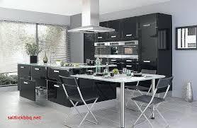 cuisine gris et noir deco cuisine noir et gris oratorium info