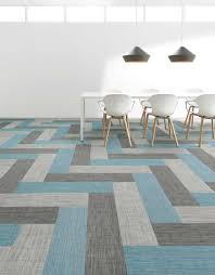 Shaw Commercial Lvt Flooring by Rethink 0733v Shaw Contract Shaw Hospitality