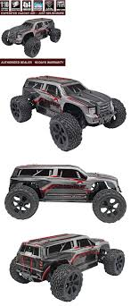 Cars Trucks And Motorcycles 182183: Redcat Racing Blackout Xte 1 10 ... Rc Nitro Boats For Sale Ebay Yacht Interior Design Internships Amazoncom Zc 118 Scale Electric Rc Car Offroad Truck 24ghz 4wd Hyper Tt10 Complete Tire Set 11105 Rcwillpower Hobao 110 10tt Cars 24ghz Remote Control Rock Crawler Racing Off Kids Cross Country Muddy Suv Vehicle Toy Hsp Cheap Gas Powered For Sale Snow Plow Ebay Best Resource Some Great Hard To Find Bodies Can All Be Found On Aussie Monster 8 Brushless Exceed Infinitive Ep Fast 4 2wd Micro Youtube Long Haul Trucker Newray Toys Ca Inc