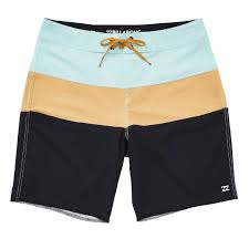 Billabong Tribong Solid Pro (Mint) Boardshorts Billabong Get Them While You Can Halfoff Hoodies Milled Coupon Sites By Julian Voronov At Coroflotcom Amazon Spend 49 To Save 30 From Brand Shoes Billabong Promo Code 10 January 20 Save Big Mens Enter Tshirt Chinese New Year Specials Promotions Offers All Inclusive Heymoon Resorts Mexico Have A Discountpromo Redeem Gs1 Coupon Coder How Use Jcpenney Off 2019 Northern Safari Jacks Surfboards