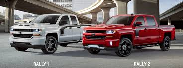Chevy Copying Ford Again? - Page 2 - Ford F150 Forum - Community Of ... Chevy Truck Legends Owner Membership Chevrolet The 1000plus Pickup Truck Ford F150 Vs Silverado New Pickup Comparison Hd Bed Bend Video Youtube 2017 1500 Pull Coub Gifs With Sound Eide Lincoln Rember How Ram And Were Going To Follow Fords Alinum Lead Grown Men Stuffford 2015 2019 Is Humongous Showing Americans Pics Of Big Ass Trucks On Tractor Tires Page 13