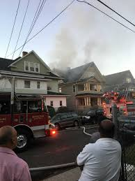 Fire Sunday Evening On Merchant Street In Bridgeport - Connecticut ... Index Of Imagestrusmack01969hauler 47 Meter 5 Section Rzfold Lweight Model Alliance Concrete Pumps Fire Sunday Evening On Merchant Street In Bridgeport Connecticut Pangolin 44 Stainless Steel Fuel Tank For Series Trucks Tin 01959 August 15 2017 Tx Shell Truck Stock Photos Images Alamy Ford L8000 For Sale Used On Buyllsearch Doingitlocal Local News Fairfield Stratford Western Disposal Residential Youtube