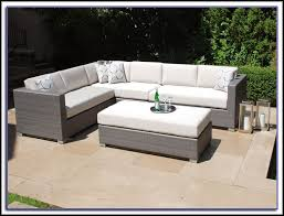 Outdoor Sectional Sofa Canada by Patio Furniture Sectionals Canada Download Page U2013 Best Home