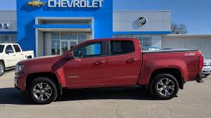 Cresco - All 2015 Chevrolet 2500 Vehicles For Sale 2015 Chevrolet Silverado 2500hd High Country Archives Autoinfoquest Chevy Used Trucks For Sale Fiesta Has New And Cars 2019 Silverado 2500hd 3500hd Heavy Duty 1995 Chevrolet 2500 Utility Truck Item F7449 Types Of 2012 Ltz Z71 Lifted Youtube Amsterdam Vehicles For 75 Lift Sale Flatbed Duramax Diesel Custom And Vortec Gas Vs Campton 169 Diesel Black