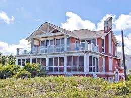Best Oceanfront Cottage Rentals Tybee Island Decor Modern Cool