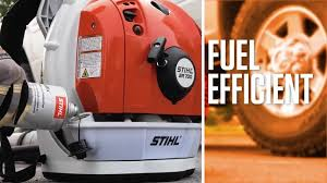 Lawn Equipment Blogs And Informational Videos