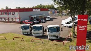 Isuzu UK Dealer Focus - Warrington Vehicle Centre - YouTube Lease The Isuzu Npr Hd For Only 699 A Month Bentley Truck Services Intertional Dealer Ct Ma Trucks For Sale In West Chester Pa New Used Parts Gasoline Trucks To Be Assembled By Spartan Motors Home Hfi Center Bare Heavy Known Industries And Equipment Sale Qatar Living Rms Moves Up 12 Tonnes Wih Fleet Uk Haulier 2001 Kenworth T800 Dump Together With Cabover Adds Brand New North Ldon Main Dealership
